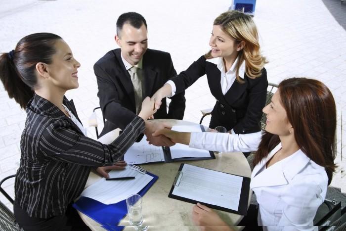 Покупка квартиры по договору переуступки прав требования - Фото 2