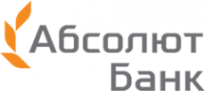 Абсолют : аккредитованные новостройки, ипотечные программы, отзывы и контакты
