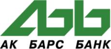 Ак Барс Банк : аккредитованные новостройки, ипотечные программы, отзывы и контакты