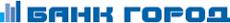 АКБ Город : аккредитованные новостройки, ипотечные программы, отзывы и контакты