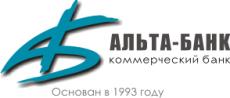 Альта-Банк : аккредитованные новостройки, ипотечные программы, отзывы и контакты