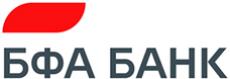 Банк БФА : аккредитованные новостройки, ипотечные программы, отзывы и контакты