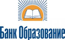"""Банк """"Образование"""" : аккредитованные новостройки, ипотечные программы, отзывы и контакты"""