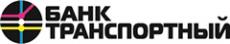 Банк Транспортный : аккредитованные новостройки, ипотечные программы, отзывы и контакты