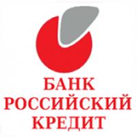 БРК : аккредитованные новостройки, ипотечные программы, отзывы и контакты