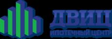 ДВИЦ : аккредитованные новостройки, ипотечные программы, отзывы и контакты