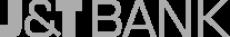 Джэй энд Ти Банк : аккредитованные новостройки, ипотечные программы, отзывы и контакты