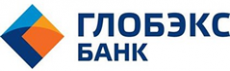 Глобэкс : аккредитованные новостройки, ипотечные программы, отзывы и контакты