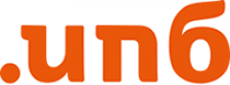 ИнтерПрогрессБанк : аккредитованные новостройки, ипотечные программы, отзывы и контакты