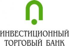 Инвестторгбанк : аккредитованные новостройки, ипотечные программы, отзывы и контакты