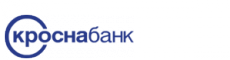 Кросна-Банк : аккредитованные новостройки, ипотечные программы, отзывы и контакты