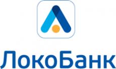 ЛокоБанк : аккредитованные новостройки, ипотечные программы, отзывы и контакты