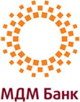 МДМ Банк : аккредитованные новостройки, ипотечные программы, отзывы и контакты