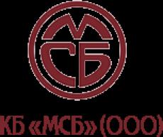 Международный Строительная Банк : аккредитованные новостройки, ипотечные программы, отзывы и контакты