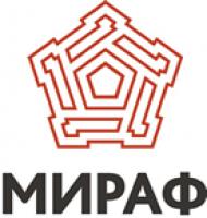 Мираф : аккредитованные новостройки, ипотечные программы, отзывы и контакты