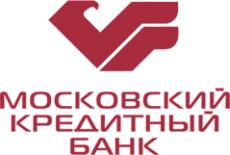 Московский кредитный банк : аккредитованные новостройки, ипотечные программы, отзывы и контакты