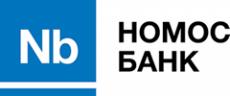 Номос-Банк : аккредитованные новостройки, ипотечные программы, отзывы и контакты