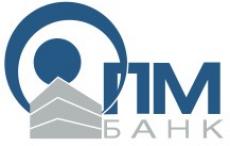 ОПМ-Банк : аккредитованные новостройки, ипотечные программы, отзывы и контакты