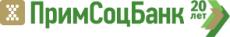 ПримСоцБанк : аккредитованные новостройки, ипотечные программы, отзывы и контакты