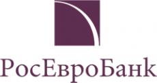 РосЕвроБанк : аккредитованные новостройки, ипотечные программы, отзывы и контакты