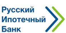 Русский ипотечный банк : аккредитованные новостройки, ипотечные программы, отзывы и контакты