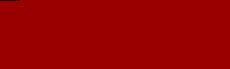 Русстройбанк : аккредитованные новостройки, ипотечные программы, отзывы и контакты