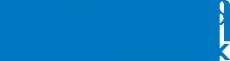 Славия Банк : аккредитованные новостройки, ипотечные программы, отзывы и контакты