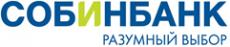 Собинбанк : аккредитованные новостройки, ипотечные программы, отзывы и контакты