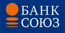 Союз : аккредитованные новостройки, ипотечные программы, отзывы и контакты