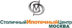 Столичный Ипотечный Центр : аккредитованные новостройки, ипотечные программы, отзывы и контакты
