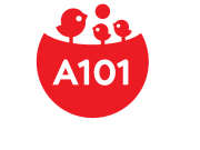 Компания 'А101' : отзывы, новостройки и контактные данные застройщика.