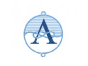 Компания 'Адмирал Бич Отель' : отзывы, новостройки и контактные данные застройщика.
