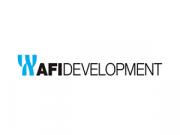 Компания 'AFI Development' : отзывы, новостройки и контактные данные застройщика.