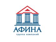 Компания 'АФИНА' : отзывы, новостройки и контактные данные застройщика.