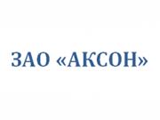 Компания 'Аксон' : отзывы, новостройки и контактные данные застройщика.