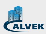 Компания 'Alvek' : отзывы, новостройки и контактные данные застройщика.