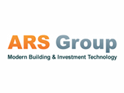 """Компания 'ARS Group (ГК """"АРС"""")' : отзывы, новостройки и контактные данные застройщика."""