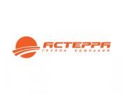 Компания 'Астерра' : отзывы, новостройки и контактные данные застройщика.