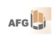 Компания 'Аудит Финанс Групп' : отзывы, новостройки и контактные данные застройщика.
