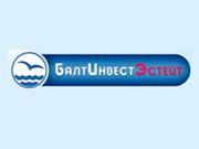 Компания 'БалтИнвестЭстейт' : отзывы, новостройки и контактные данные застройщика.