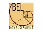 Компания 'БЭЛ Девелопмент' : отзывы, новостройки и контактные данные застройщика.