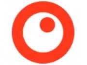 Компания 'Брусника' : отзывы, новостройки и контактные данные застройщика.