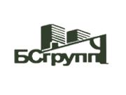 Компания 'БСгрупп' : отзывы, новостройки и контактные данные застройщика.