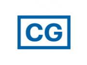 Компания 'Capital Group' : отзывы, новостройки и контактные данные застройщика.