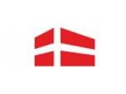 Компания 'Десна-Лэнд' : отзывы, новостройки и контактные данные застройщика.