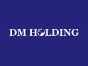 Компания 'ДМ Холдинг' : отзывы, новостройки и контактные данные застройщика.