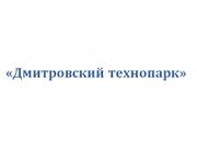Компания 'Дмитровский Технопарк' : отзывы, новостройки и контактные данные застройщика.