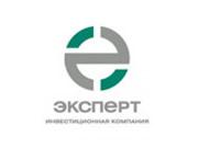 Компания 'Эксперт' : отзывы, новостройки и контактные данные застройщика.