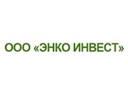 Компания 'ЭнКо Инвест' : отзывы, новостройки и контактные данные застройщика.