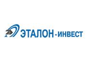 Компания 'Эталон-Инвест' : отзывы, новостройки и контактные данные застройщика.
